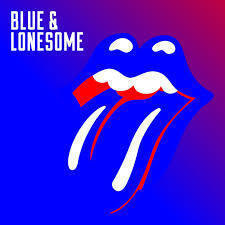Blue & Lonesome.jpg